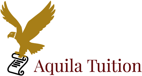 Aquila Tuition